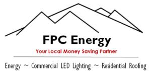 FPC Savings